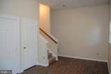 417 Fort Hill Circle - Photo 23