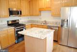 417 Fort Hill Circle - Photo 8