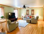 10113 Golf Creek Drive - Photo 13
