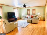 10113 Golf Creek Drive - Photo 14