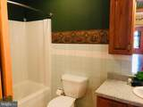 10113 Golf Creek Drive - Photo 38