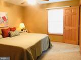 10113 Golf Creek Drive - Photo 44