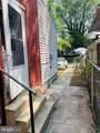 606 Princess Street - Photo 17