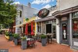 1621 Capitol Street - Photo 31