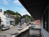 303 Washington Street - Photo 21