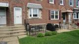 3243 Friendship Street - Photo 2
