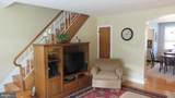 3243 Friendship Street - Photo 4