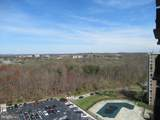 6100 Westchester Park Drive - Photo 20