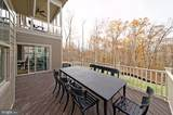 17904 Woods View Drive - Photo 27