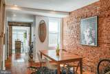 2014 Firth Street - Photo 7