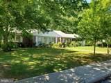 413 Glenburn Avenue - Photo 1