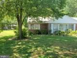 413 Glenburn Avenue - Photo 3