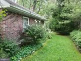 413 Glenburn Avenue - Photo 32