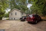 7916 Sycamore Drive - Photo 29