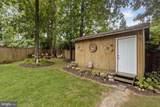 7916 Sycamore Drive - Photo 36