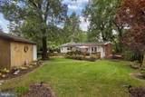 7916 Sycamore Drive - Photo 37
