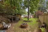 7916 Sycamore Drive - Photo 38