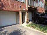 11834 Breton Court - Photo 2