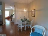 45824 Edwards Terrace - Photo 13