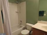 45824 Edwards Terrace - Photo 25