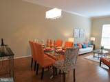 45824 Edwards Terrace - Photo 9