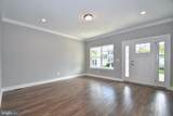 2620 Edgemere Avenue - Photo 5