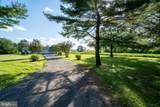 9460 Fisher Road - Photo 30