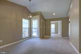 16 Skippers Court - Photo 10