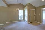 16 Skippers Court - Photo 11