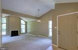16 Skippers Court - Photo 2