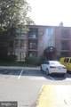 18131 Chalet Drive - Photo 2