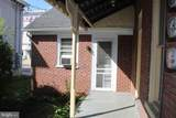 113 East Baltimore Street - Photo 33