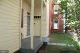 113 East Baltimore Street - Photo 38