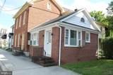 113 East Baltimore Street - Photo 40