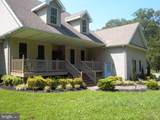 5022 Miles Creek Road - Photo 1