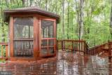 6035 Makely Drive - Photo 87