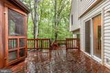 6035 Makely Drive - Photo 88
