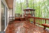 6035 Makely Drive - Photo 89