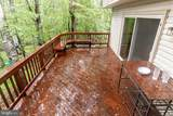 6035 Makely Drive - Photo 90