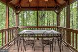 6035 Makely Drive - Photo 91