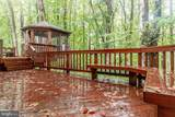 6035 Makely Drive - Photo 92