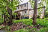 6035 Makely Drive - Photo 93