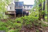 6035 Makely Drive - Photo 94