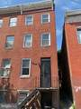 336 Calhoun Street - Photo 1