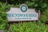 12236 Roundwood Road - Photo 2