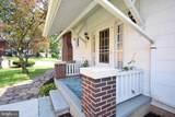 183 Claremont Avenue - Photo 14