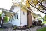183 Claremont Avenue - Photo 4