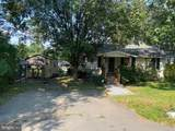 628 York Lane - Photo 3