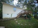 628 York Lane - Photo 32