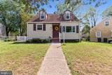 2102 Winthrop Avenue - Photo 1
